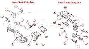 2001 volvo s40 headlight wiring diagram images volvo s60 fuse box diagram on blower motor wiring diagram 04 volvo