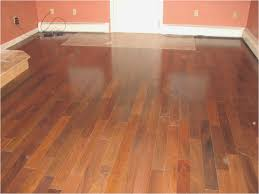 water resistant vinyl flooring luxury kitchen flooring scratch