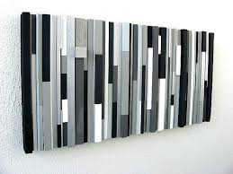 black white wall art black white and silver wall art smartness design black wall art silver black white wall art  on black and cream wall art uk with black white wall art free download classic elegance home white wall