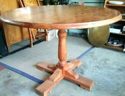 round pine table and chairs for town wooden cape kitchen dining room tables world bray