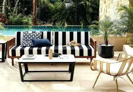 patio ideas striking patio furniture louisville ky and patio furniture with patio furniture patio