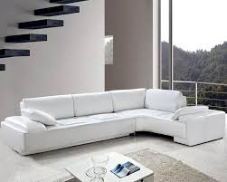 White modern couches Super Modern Full Size Of Leather Modern Furniture Modern Leather Furniture Vancouver Modern Leather Sofas Miami Modern Leather Harrogate Scene Modern Leather Sofa Vancouver With Dining Chairs Canada Plus Couches