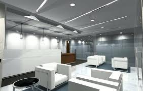 office design software online. Office Designer Online Furniture Headquarters Design Software S