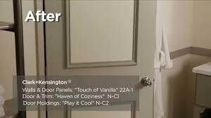 plain door. Plain Door And How To Makeover A Interior Clark Kensington YouTube