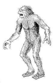 monster creature grendel. Modren Monster Trumbore Grendel To Monster Creature Grendel