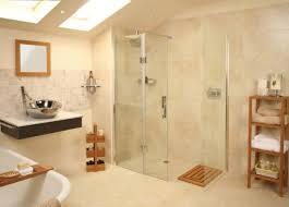 diy bathroom walk in shower wall mounted square chrome shower head bisque bathroom shower unique shower