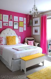 exquisite teenage bedroom furniture design ideas. Charming Design Girl Bedroom Furniture Imposing Decoration 10 Best Ideas About Girls On Pinterest Exquisite Teenage P