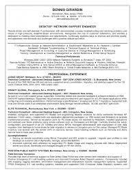 help desk resume format cipanewsletter resume format for technical help desk technical help desk support