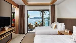 Ocean City 2 Bedroom Suites Two Bedroom Suite Club Ocean View Balcony