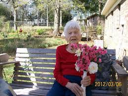 Minnie Hendrix Obituary - Mobile, AL