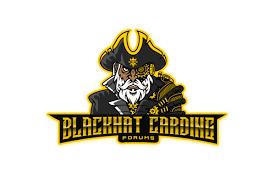 blackhat carding forum carding forum