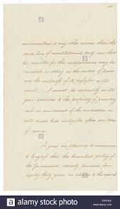 indian removal act andrew jackson. Exellent Indian Indian Removal Act Signed Into Law By President Andrew Jackson On May 28  1830 Son And Act