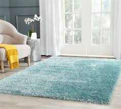 12 inspiration gallery from look pretty light blue area rug