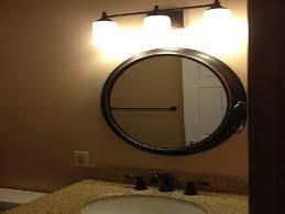 oil rubbed bronze mirrors bathroom. bathroom, oil rubbed bronze mirrors bathroom. bathroom i