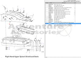 hummer h fuse box diagram hummer image wiring diagram humvee fuse box humvee printable wiring diagram database on hummer h1 fuse box diagram