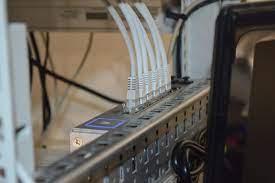 قطع الإنترنت أصبح الأداة المفضلة للأنظمة | البوابة العربية للأخبار التقنية
