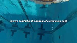 swimming pool water tumblr. Delighful Pool 2 To Swimming Pool Water Tumblr R