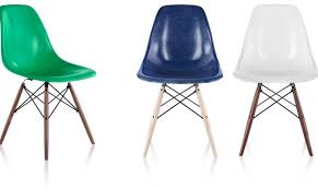 eames furniture design. It Became Even More Alluring To The Eames\u0027 Than Plywood With Progressive Quality As Well Mobility Of Fiberglass Material Compared Stamped Eames Furniture Design