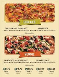 100 round table pizza yuma arizona cool furniture ideas check more at
