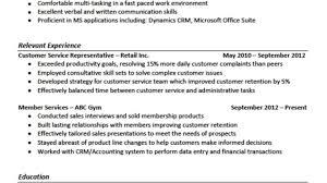 Merchandiser Resume Cute Garment Merchandiser Resume Samples Ideas Professional 59