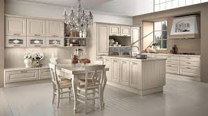 custom kitchen cabinets tags european kitchen cabinets high end