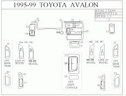 2006 toyota avalon ignition coil diagram wiring diagram for you • 1998 toyota avalon spark plug wire diagram wiring diagram data rh 14 15 1 reisen fuer meister de 2006 toyota avalon tune up 2006 toyota avalon xls