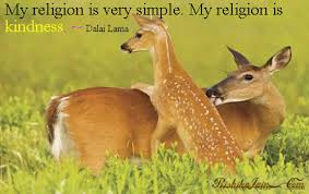 Beautiful Deer Quotes Best of Religion Inspirational Quotes Pictures Motivational Thoughts
