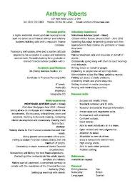 Resume Template For Fresh Graduate Template S