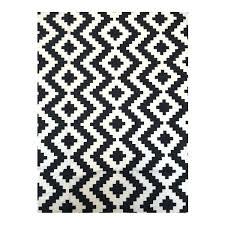 geometric rug grey geometric rug ireland geometric rug ikea