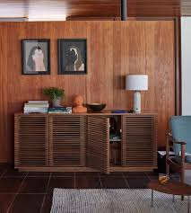 Design Within Reach Line Bar Design Within Reach The Best In Modern Furniture And
