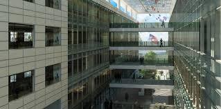 office building design requirements. arvind commercial office building design requirements