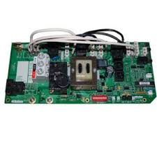 balboa vs501z wiring diagram balboa image wiring balboa vs501z circuit board 54357 replacement household furnace on balboa vs501z wiring diagram