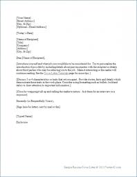 Resume With Cover Letter Examples Dental Assistant Cover Letter