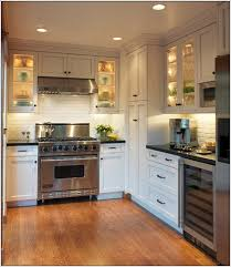 glass cabinet lighting. How To Put Lights Inside Kitchen Cabinets With For Interior Cabinet Lighting Idea 5 Glass