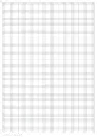 Graph Paper Pdf Entrerocks Co