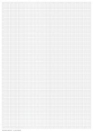 Template Graph Paper Graph Paper Pdf Entrerocks Co
