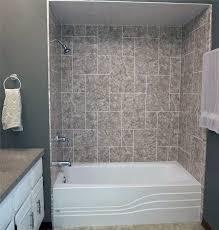 bathtubs bath wall surrounds photo 2