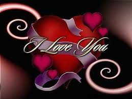 love animated wallpapers for mobile phones. Wonderful Love I Love You Animated Wallpapers In Love Wallpapers For Mobile Phones