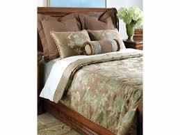 duvet covers california king bedroom duvet cover king target duvet covers california king
