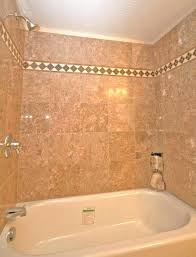 sterling ensemble shower installation instructions sterling ensemble bathtub full size of wall surround review tub ideas