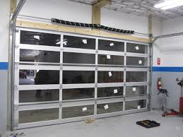 garage doors installedNew Garage Doors Chicago  Roberts Garage Door Professionals of