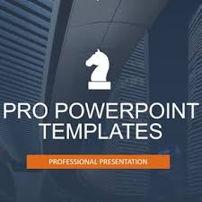 Microsoft Powerpoint Templates Get Pro Powerpoint Templates Microsoft Store