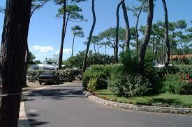Camping Bois Soleil Saint Georges De Didonne Avis