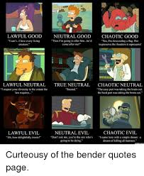 Bender Quotes Awesome 48 Best Bender Quotes Memes Parting Memes Cant Memes Here Memes