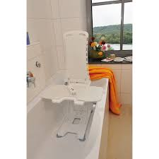 bathtub chair lifts. Bathtub Chair Lifts