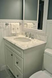 nautical bathroom furniture. Nautical Bathroom Themes Sets Medium Size Of Beach Themed Decorating Ideas Navy Furniture