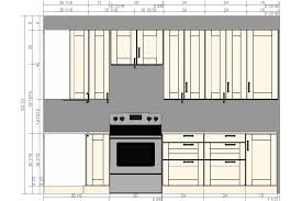 Ikea Kitchen Door Sizes Great Cabinet Dimensions Size Throughout Design Decorating