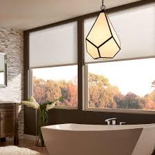 style bathroom lighting vanity fixtures bathroom vanity. Exellent Vanity Ceiling Vanity Lights 5 Light Bathroom Fixture Fancy  Kitchen Pendants Craftsman Style Lighting Red Pendant In Fixtures