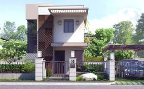 second floor house design philippines how to make a second floor