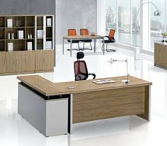 round office desk. half round office table desks uk small ikea l shaped desk